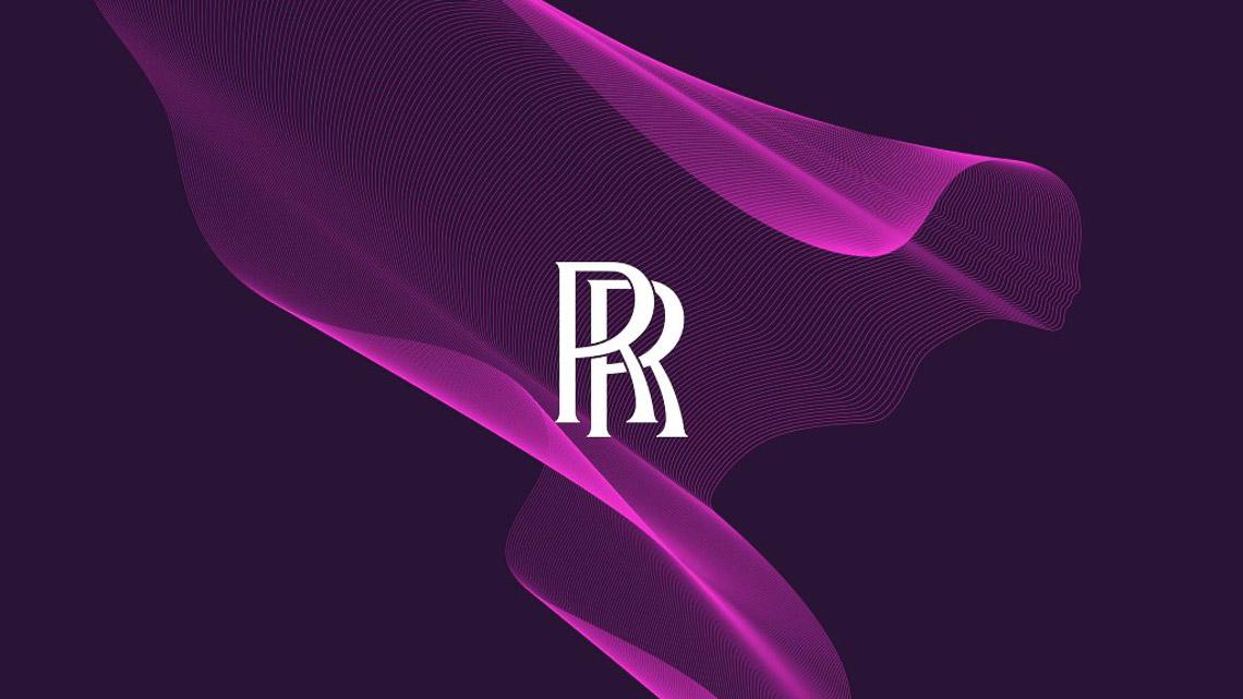 Vì sao Rolls-Royce thay đổi nhận diện thương hiệu sang tím đậm Purple Spirit sau 20 năm? - 15
