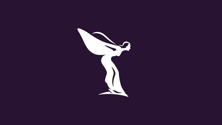 Vì sao Rolls-Royce thay đổi nhận diện thương hiệu sang tím đậm Purple Spirit sau 20 năm? - 5