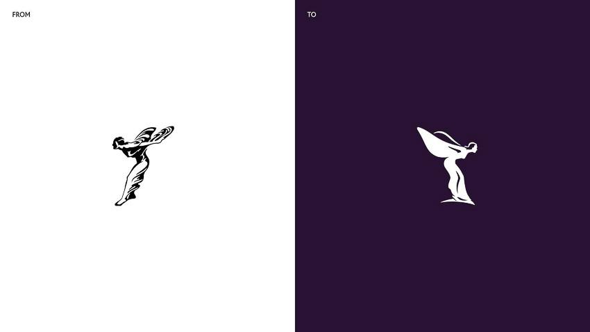 Vì sao Rolls-Royce thay đổi nhận diện thương hiệu sang tím đậm Purple Spirit sau 20 năm? - 7