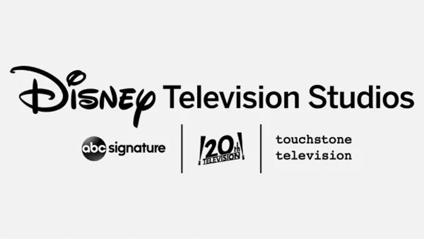 Đổi tên thành 20th Television, Disney loại bỏ tên Fox khỏi nhiều hãng phim -2