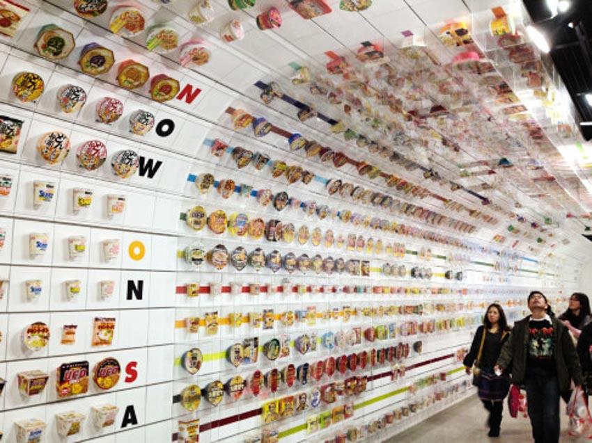 6 bảo tàng kỳ lạ nhất thế giới -8