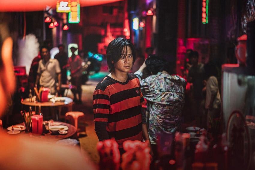 Peninsula thu 83 tỷ và trở thành phim Hàn có doanh thu cao nhất tại Việt Nam - 4