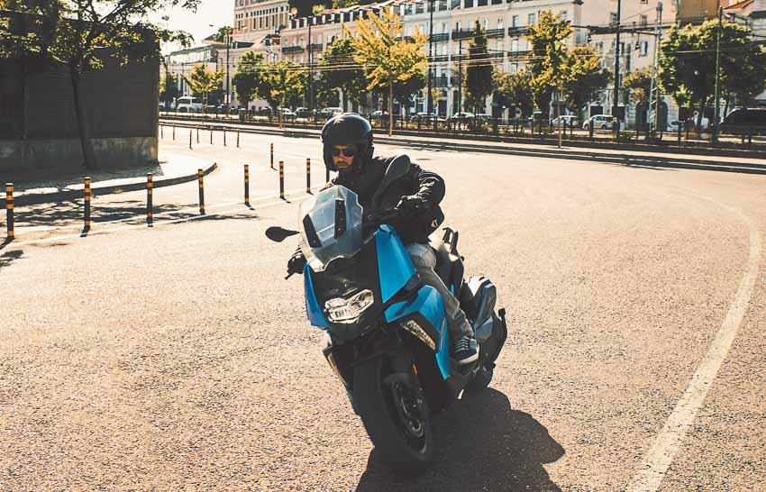 BMW Motorrad công bố giá mới giảm gần 100 triệu cho xe phân khối lớn - 5
