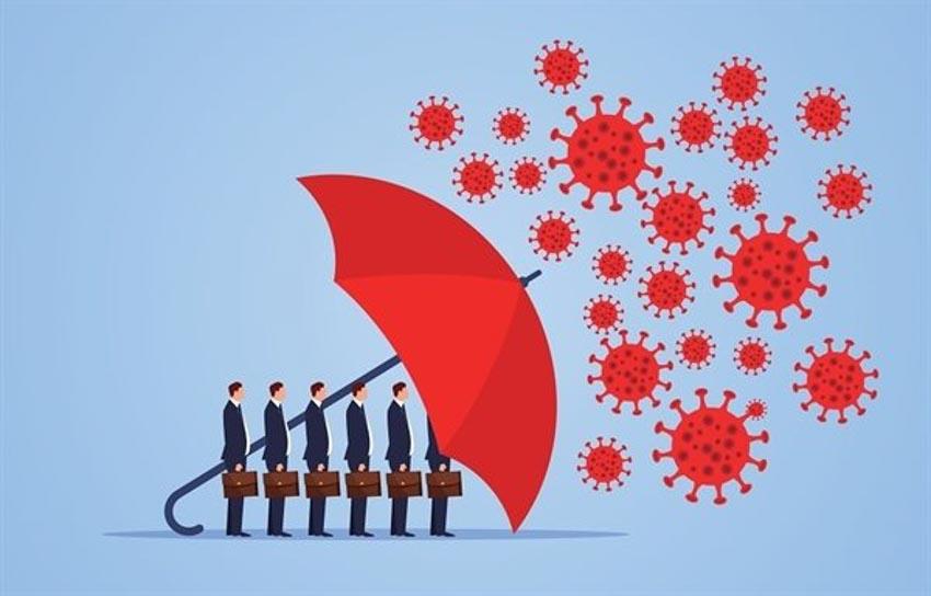ERP: Giải pháp toàn diện cho doanh nghiệp vượt qua khủng hoảng Covid-19 -3
