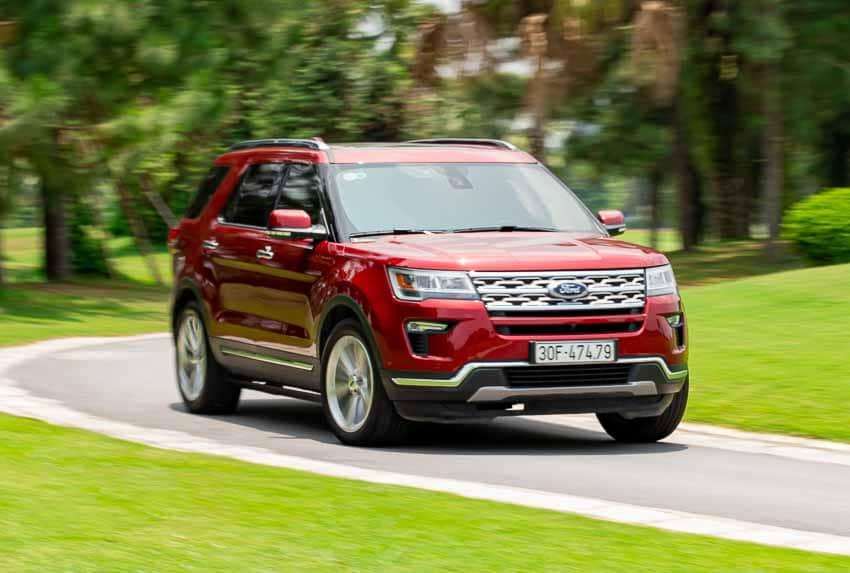 d Everest dẫn đầu doanh số phân khúc SUV hạng trung tháng 7/2020-6