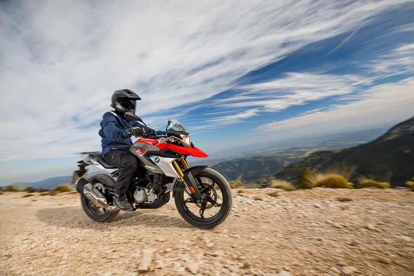 BMW Motorrad công bố giá mới giảm gần 100 triệu cho xe phân khối lớn - 6