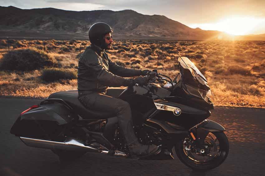 BMW Motorrad công bố giá mới giảm gần 100 triệu cho xe phân khối lớn - 7