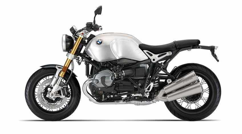 BMW Motorrad công bố giá mới giảm gần 100 triệu cho xe phân khối lớn - 10