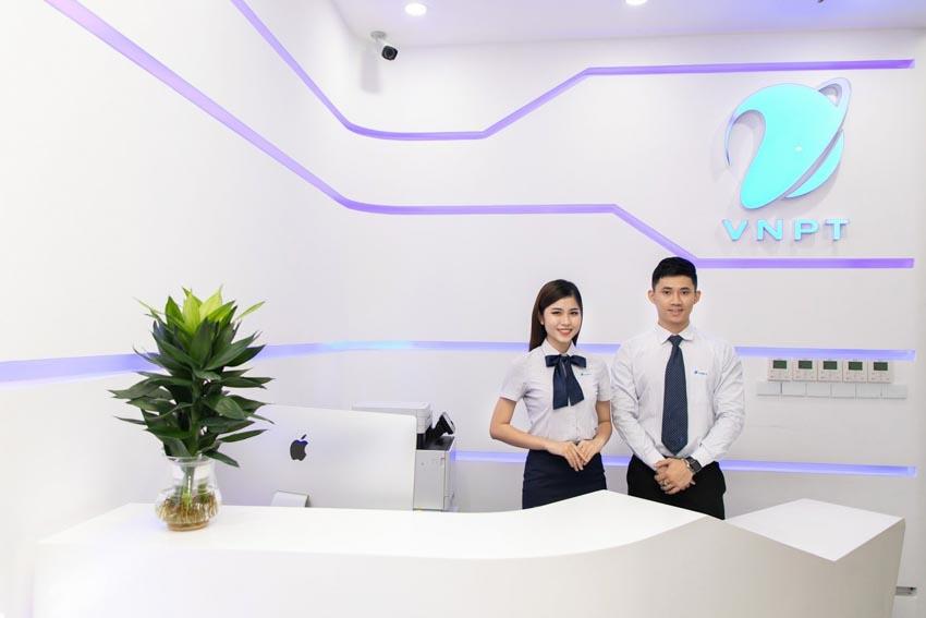 VNPT lọt top 3 thương hiệu giá trị nhất Việt Nam năm 2020 -1