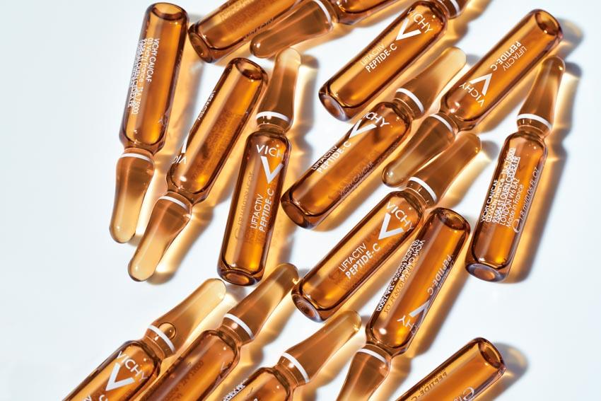 Bí quyết giúp bạn tái tạo vẻ tươi trẻ cho làn da mỗi ngày từ các chuyên gia -2