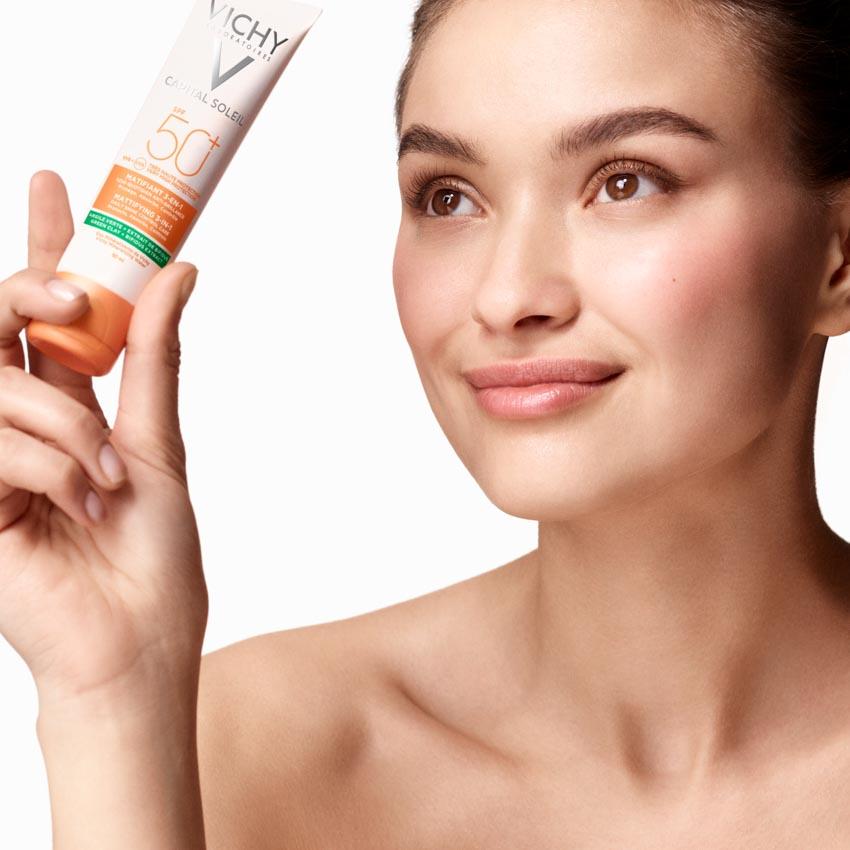 Bí quyết giúp bạn tái tạo vẻ tươi trẻ cho làn da mỗi ngày từ các chuyên gia -3