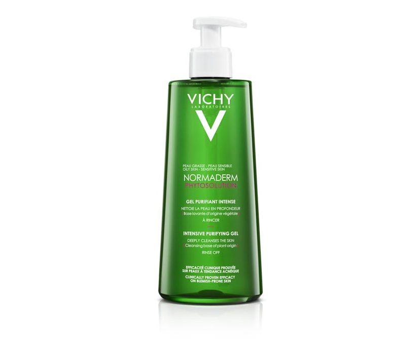 Bí quyết giúp bạn tái tạo vẻ tươi trẻ cho làn da mỗi ngày từ các chuyên gia -4