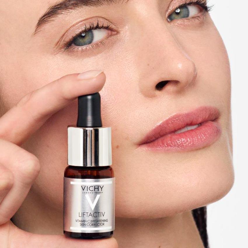 Bí quyết giúp bạn tái tạo vẻ tươi trẻ cho làn da mỗi ngày từ các chuyên gia -7