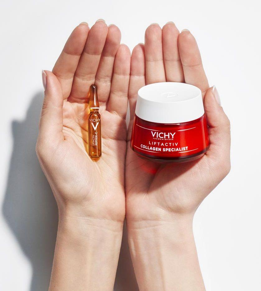 Bí quyết giúp bạn tái tạo vẻ tươi trẻ cho làn da mỗi ngày từ các chuyên gia -8