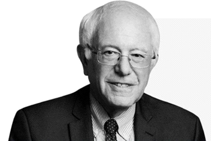 Để trở thành ứng viên trong cuộc bầu cử tổng thống Mỹ -4