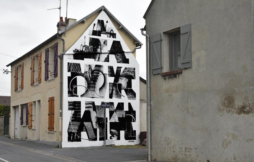 Những thiên tài trong nghệ thuật đường phố -9