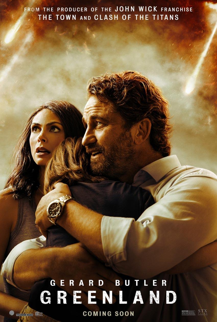 Phim tháng 8: Bom tấn Việt đối đầu bom tấn Hollywood -11