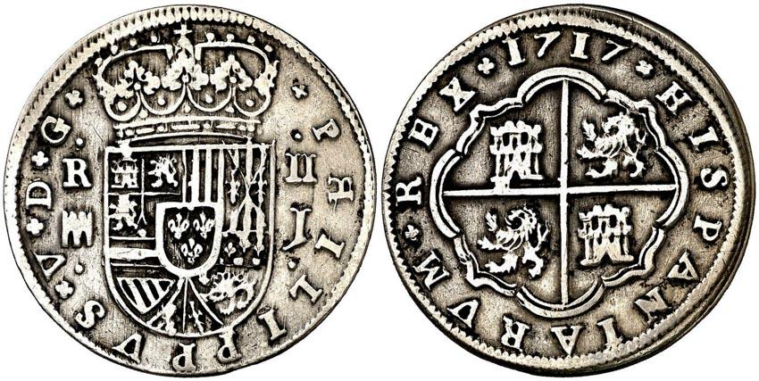 Thú vị tiền xu nhỏ và lớn nhất thế giới -5