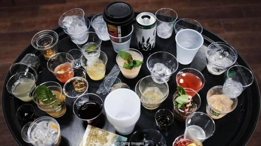 Trào lưu kinh doanh quán bar không bia rượu -2