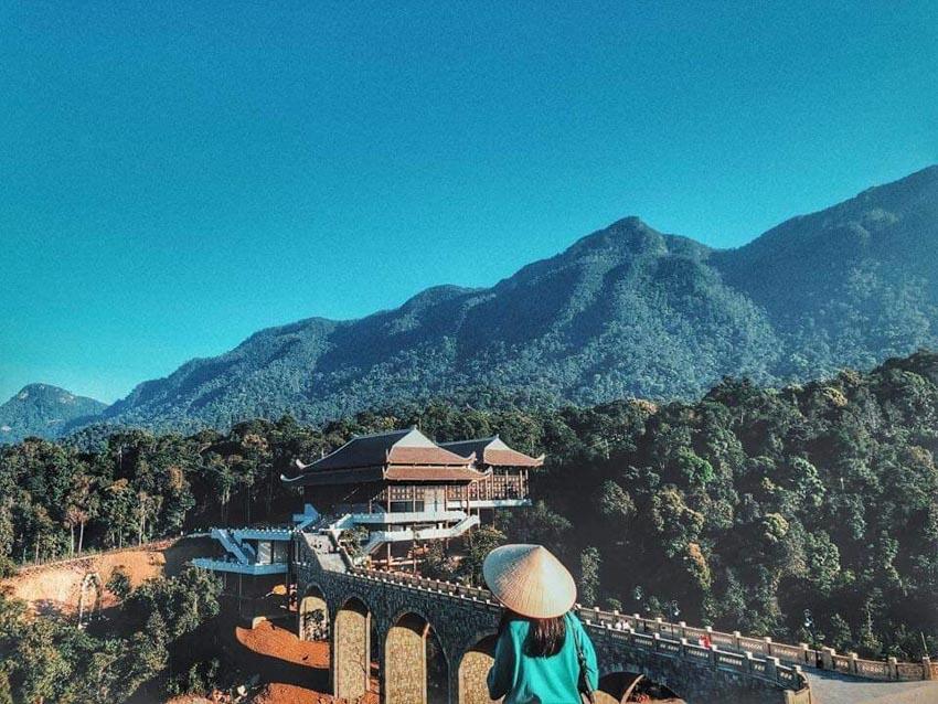 Trekking – Phong cách du lịch thú vị cho những ai thích chinh phục -15