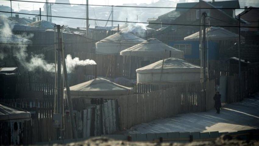 Vấn nạn bạo lực tình dục ở Mông Cổ -4
