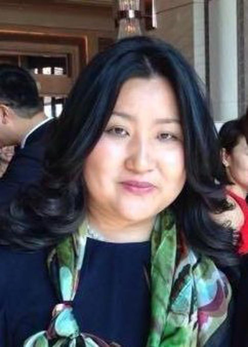 Vấn nạn bạo lực tình dục ở Mông Cổ -11
