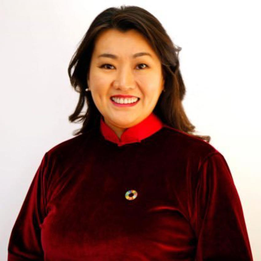 Vấn nạn bạo lực tình dục ở Mông Cổ -13