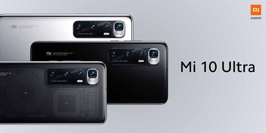Chủ tịch Xiaomi - Lei Jun chia sẻ kỷ niệm 10 năm thành lập - Từ 10 đến Vô cực - 9