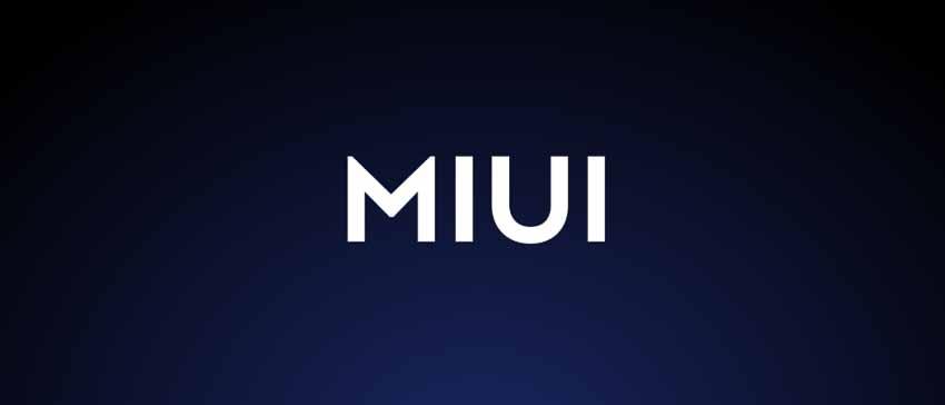 Chủ tịch Xiaomi - Lei Jun chia sẻ kỷ niệm 10 năm thành lập - Từ 10 đến Vô cực - 2