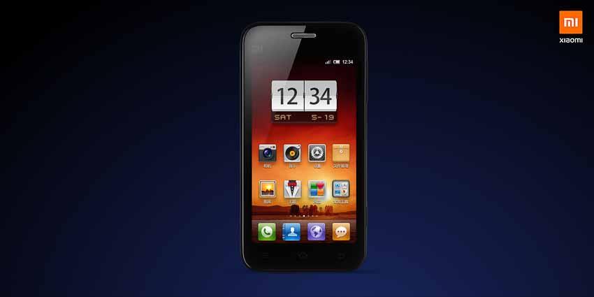 Chủ tịch Xiaomi - Lei Jun chia sẻ kỷ niệm 10 năm thành lập - Từ 10 đến Vô cực - 3