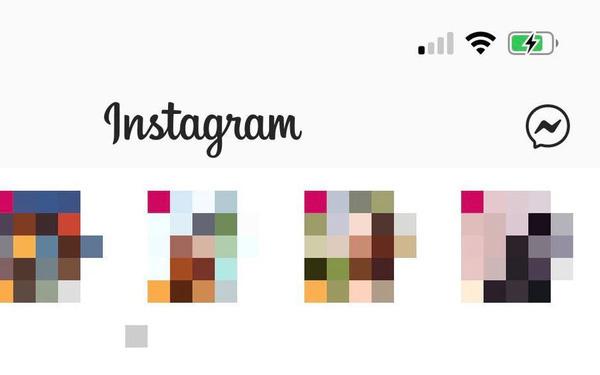 Facebook hợp nhất Messenger, Instagram và Whatsapp - 2