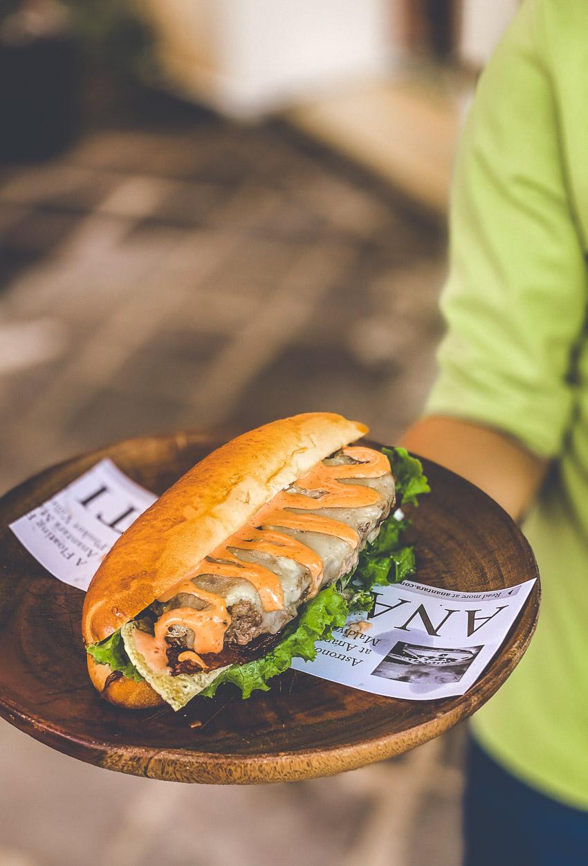 Hành trình ẩm thực mới tại Anantara Hoi An Resort - 2