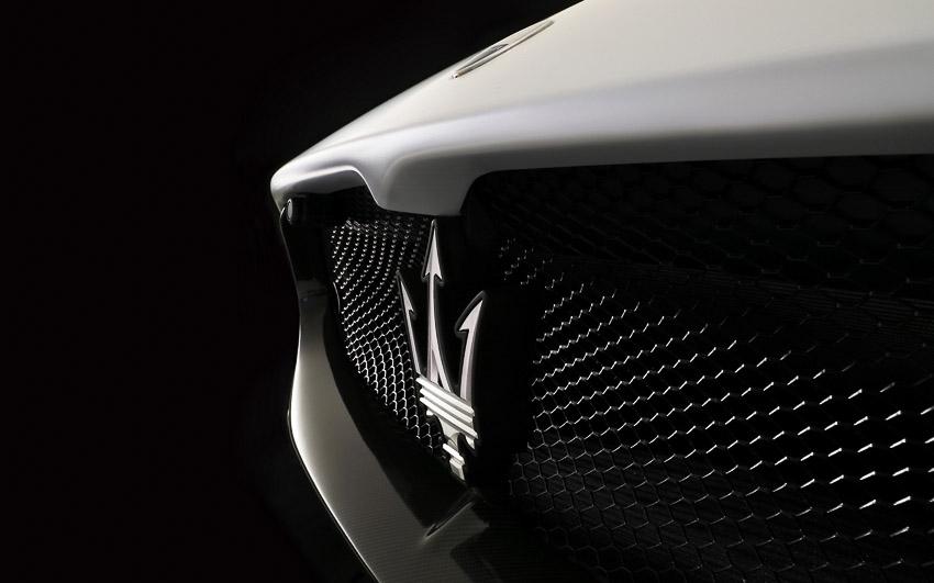 Siêu xe Maserati MC20 vừa được ra mắt, mở đầu kỷ nguyên mới - 11