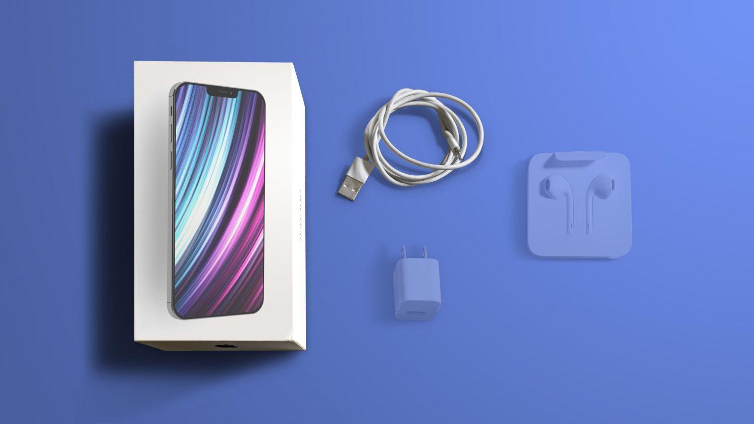 Apple sẽ tổ chức sự kiện trực tuyến ra mắt iPhone 12 mới vào ngày 16/9 - 2