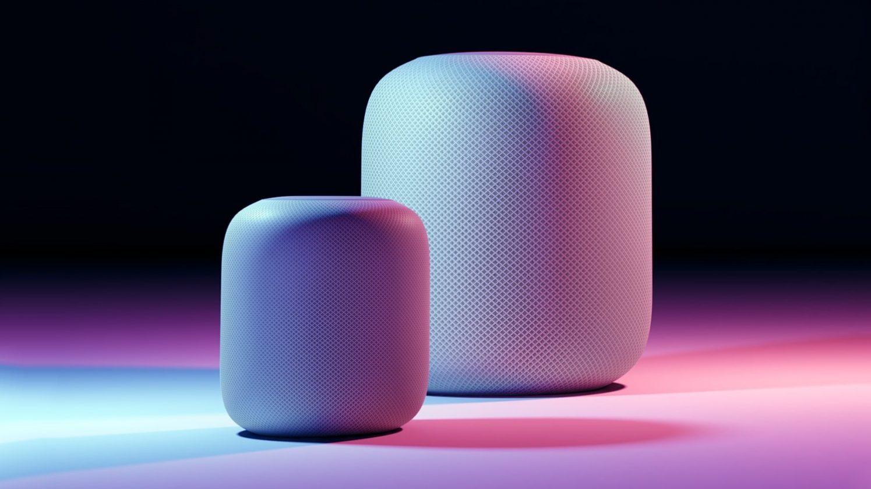 Apple sẽ tổ chức sự kiện trực tuyến ra mắt iPhone 12 mới vào ngày 16/9 - 4