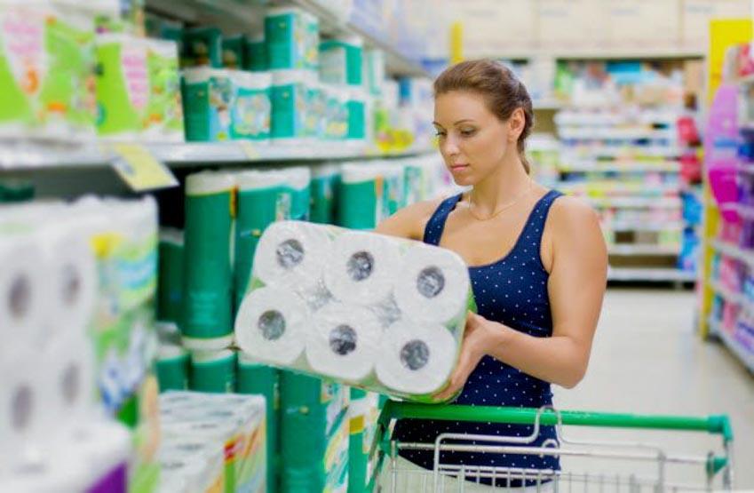 10 sự kiện thú vị về giấy vệ sinh -6