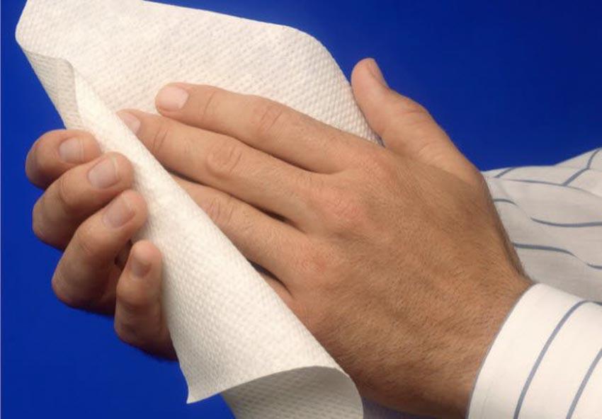10 sự kiện thú vị về giấy vệ sinh -8