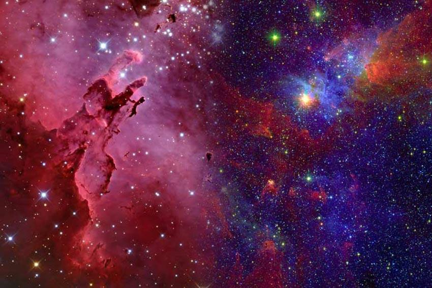 15 bí ẩn các nhà khoa học không thể giải thích -2