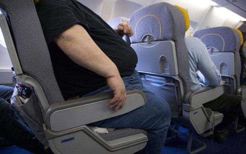 15 quy tắc hàng không kỳ lạ -2