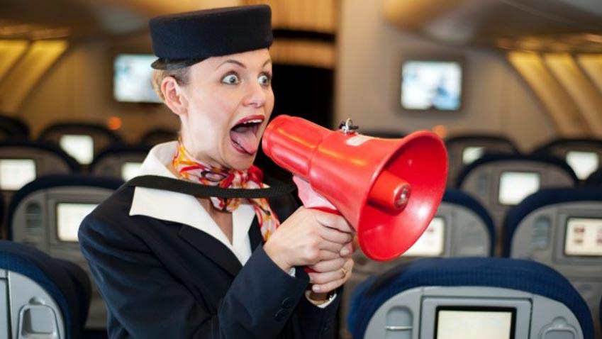 15 quy tắc hàng không kỳ lạ -3