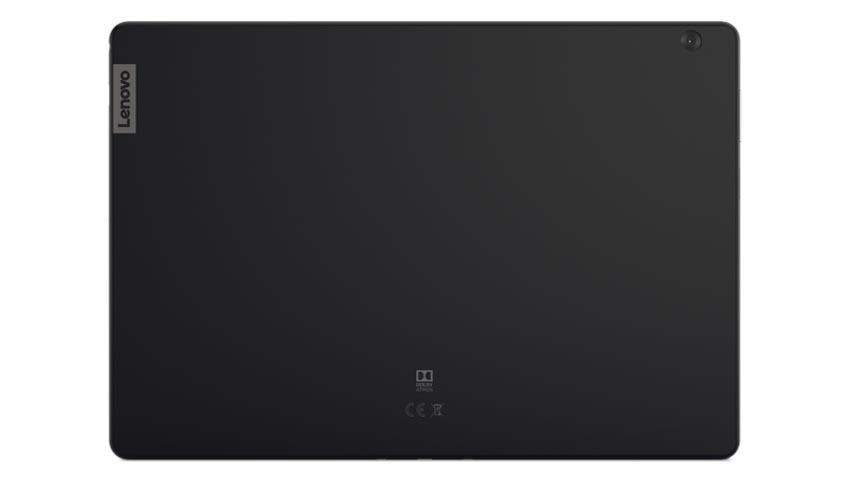 Lenovo ra mắt Tab M10 cho nhu cầu học tập và giải trí tại nhà -1