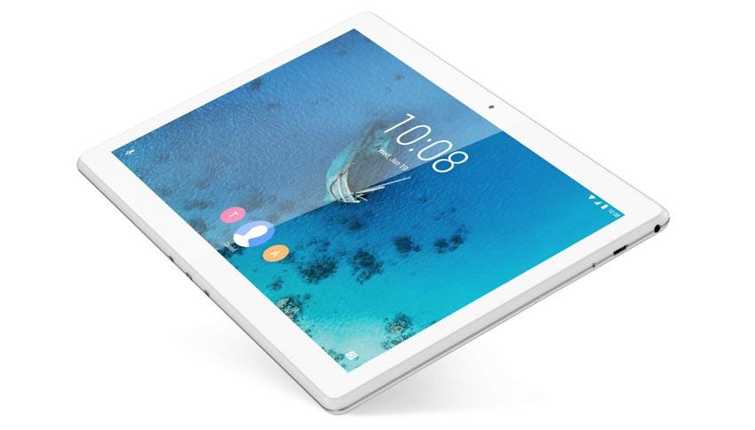 Lenovo ra mắt Tab M10 cho nhu cầu học tập và giải trí tại nhà -4