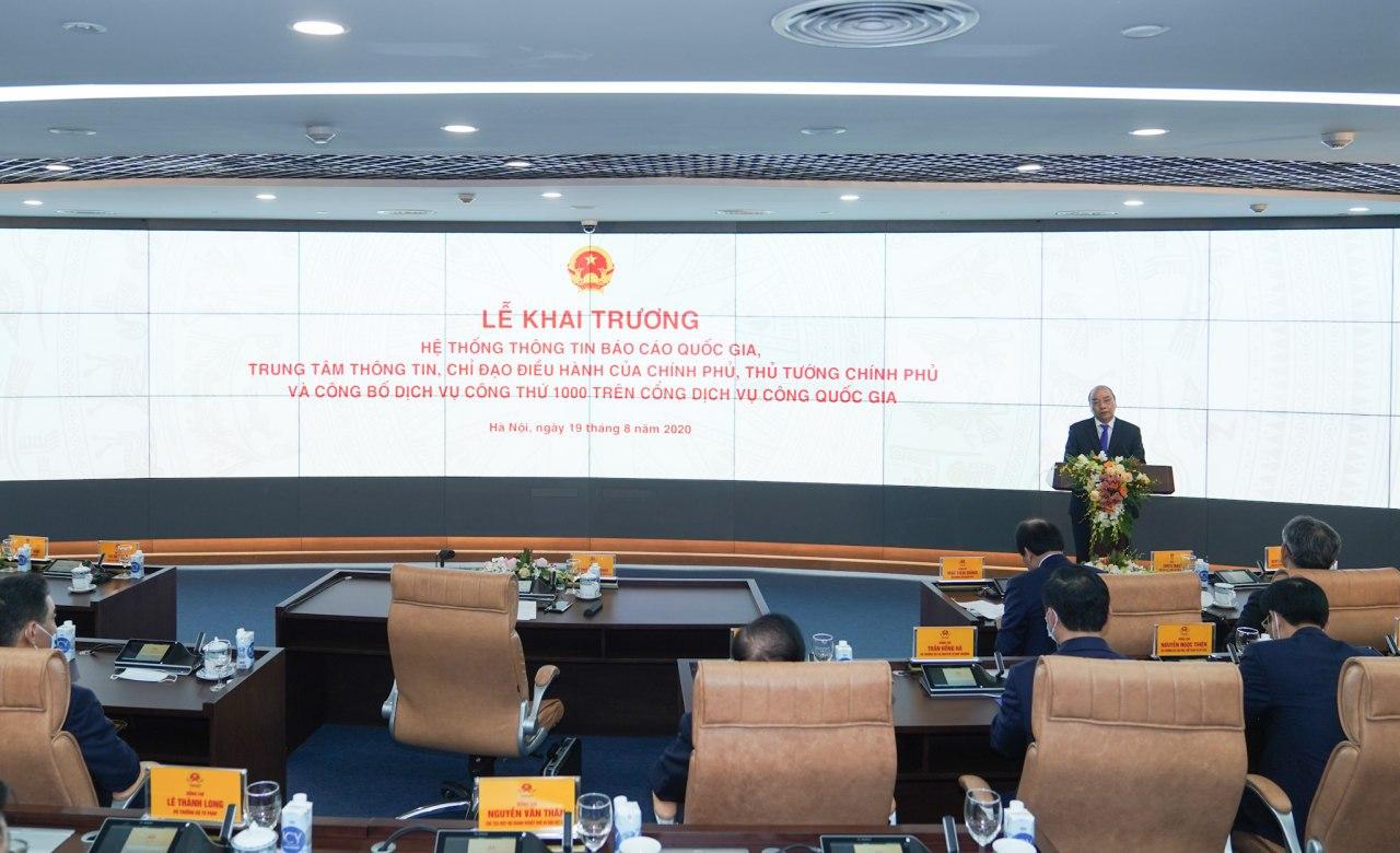 Doanh nghiệp viễn thông Việt Nam gặt hái tại Giải thưởng Kinh doanh Quốc tế 2020 - 3