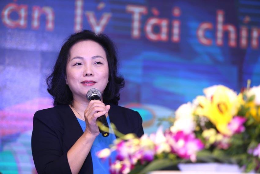 Visa và Trung ương Hội Sinh viên Việt Nam khởi động Chương trình Kỹ năng Quản lý Tài chính 2020 -1