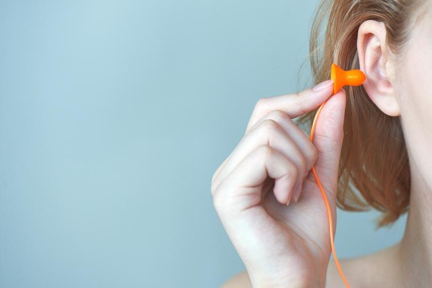 Bảo vệ sức khỏe thính giác -2