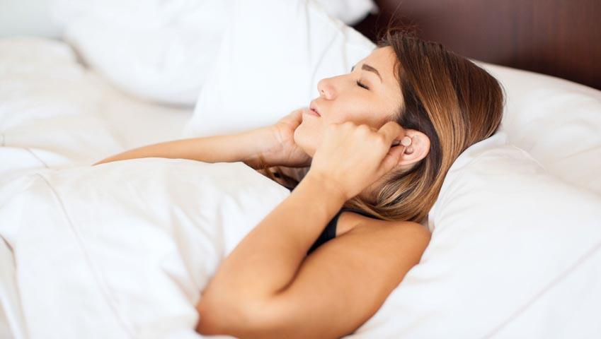 Bảo vệ sức khỏe thính giác -3