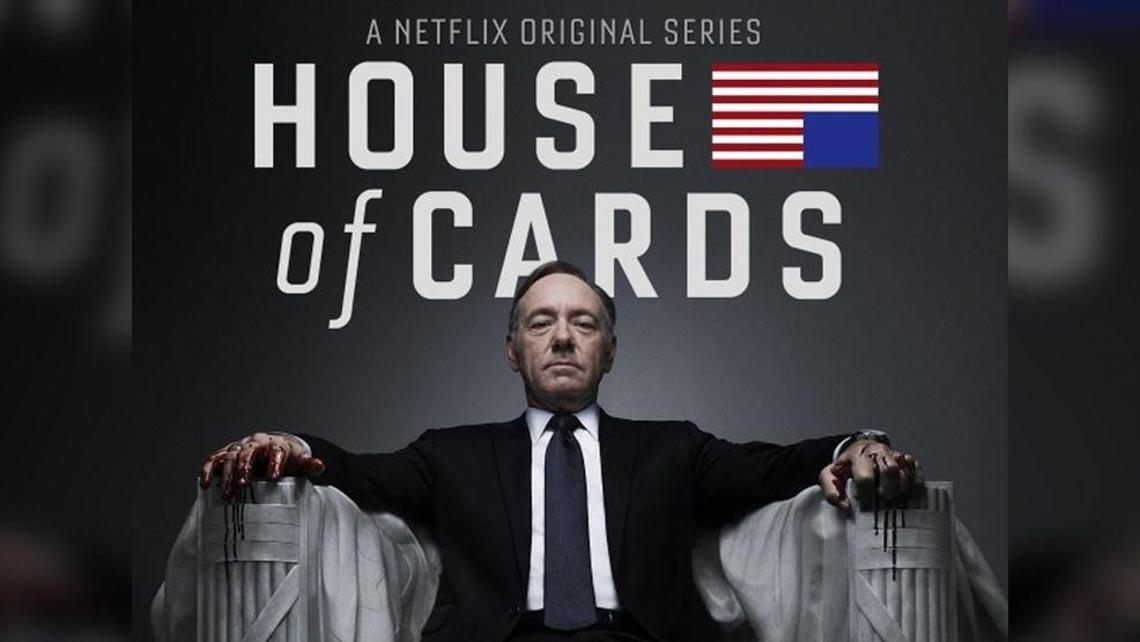 Bỏ túi 10 bộ phim Netflix kinh điển nhất mọi thời đại -8