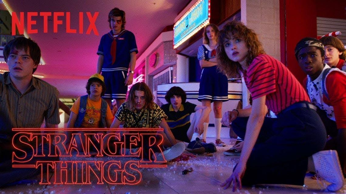 Bỏ túi 10 bộ phim Netflix kinh điển nhất mọi thời đại -11