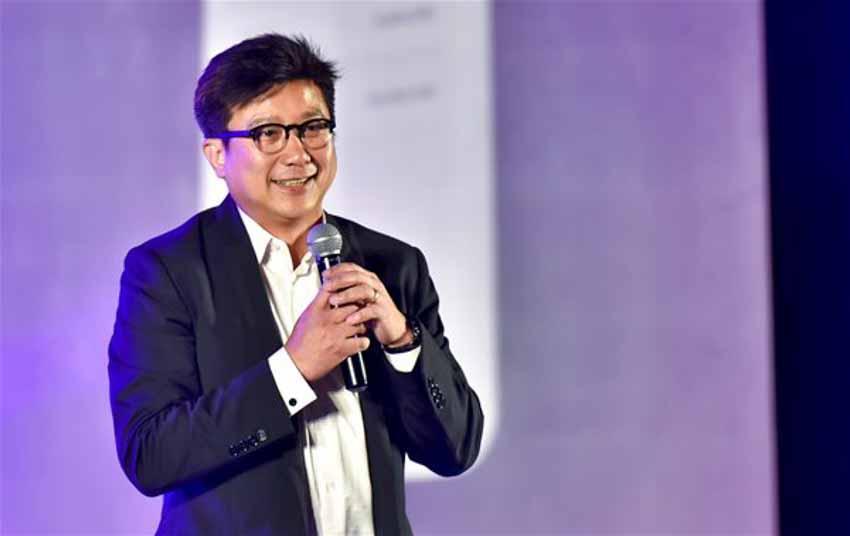 CEO Timo Plus Nguyễn Bảo Hoàng: Đây là 'thời điểm vàng' cho Fintech -1
