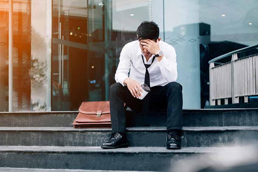Vì cuộc sống tương lai chất lượng hơn của giới trẻ Hàn Quốc -3